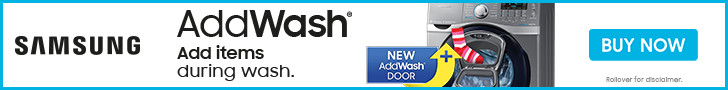 003059 AddWash Leaderboard 728x90 02 20977672 Kogan Launches New Appliance Range From $59