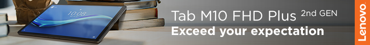 728 x 90 tab m10 Apple To Ship New 10.2 Inch iPads Tomorrow