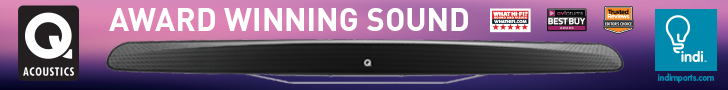728x90 1 BenQ Goes Premium With New Entertainment Monitor