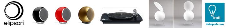 728x90 2 BenQ Goes Premium With New Entertainment Monitor