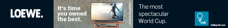 728x90 5 Sharp Say No To TVs IN OZ, As Disties & Retailers Try To Get The Rights
