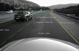 IT_Mobileye-EDIT