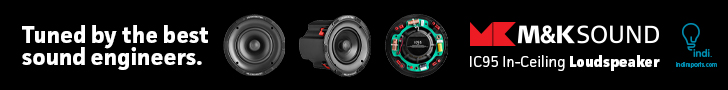 MKIC95 728x90 UE Launch Personalised BOOM 3 Speakers