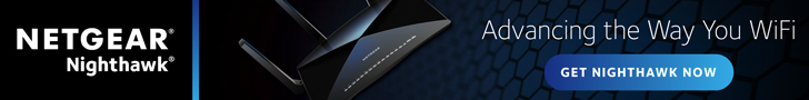 x10 static banner 728x90px Qualcomm Tease Apple: Android Always First To New Features