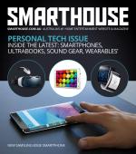 2014PersonalTech Magazines