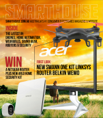 2015Automation Magazines