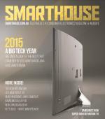 2015BigTechYear Magazines