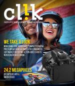 2015ClikMag Magazines