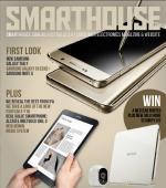2015IFA Magazines