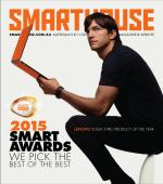 2015Smartawards Magazines