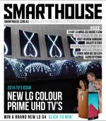 2015TVIssue Magazines