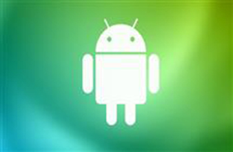 6151BUUW Android Instant Apps Lets Users Bypass The App Store