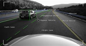 8GM615WM 1 Intel Stumps Up $15.3B To Get Into The Driverless Car Market