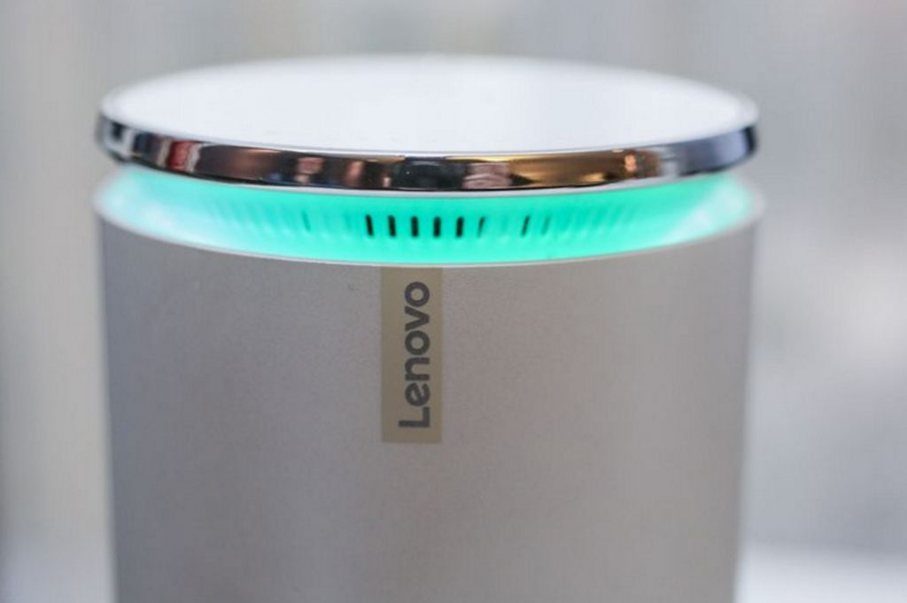 Lenovo 2 1024x681 What Product Dominated At CES 2017