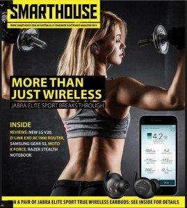 SH 269x300 Magazines