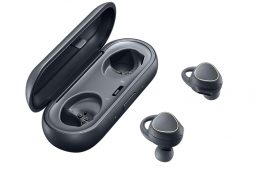 Samsung-wireless-earbuds-gear-icon-x