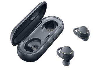 Samsung-wireless-earbuds-gear-icon-x