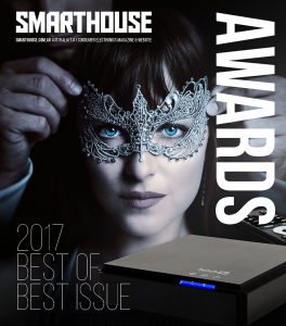 Smart Awards 2017 Virgin Page 01 264x300 Magazines