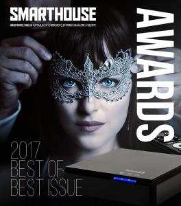 Smart Awards 2017 Virgin Page 01 264x300 Magazines