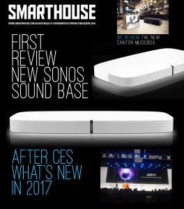 SmartHouse 2017 V1 Page 01 264x300 Magazines