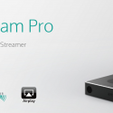 iEast Music Streaming Box