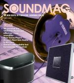 mag3 Magazines