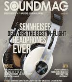 mag4 Magazines