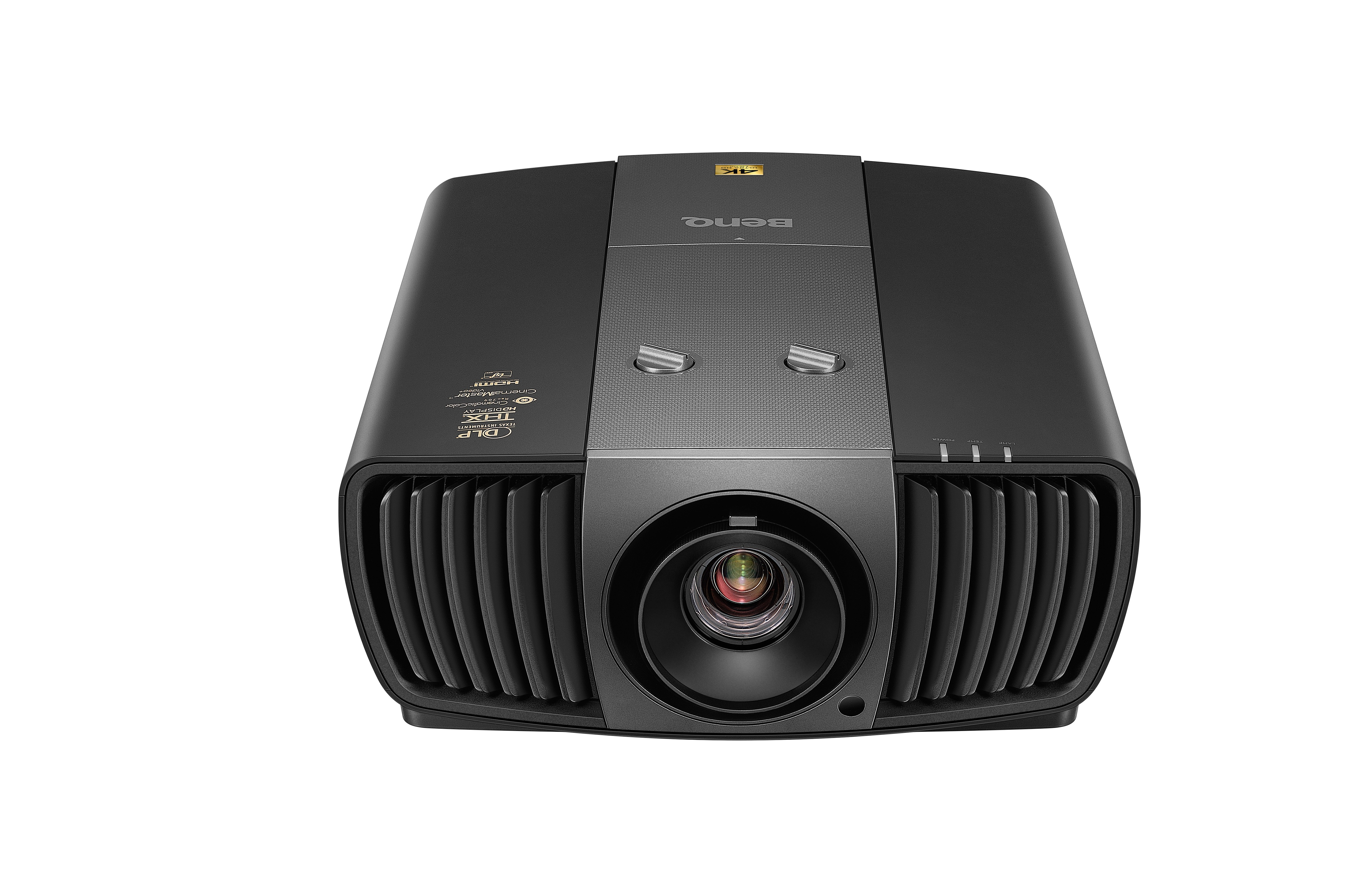 BenQ X12000 Product BenQ's Biggest And Best Projector Gets Confirmed For Oz