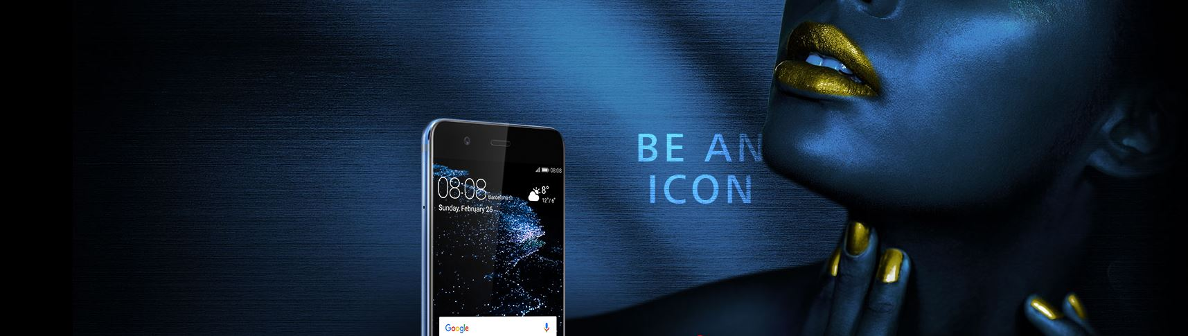Capture Huawei Confirms P10 And P10 Plus Pricing Ahead Of Oz Launch