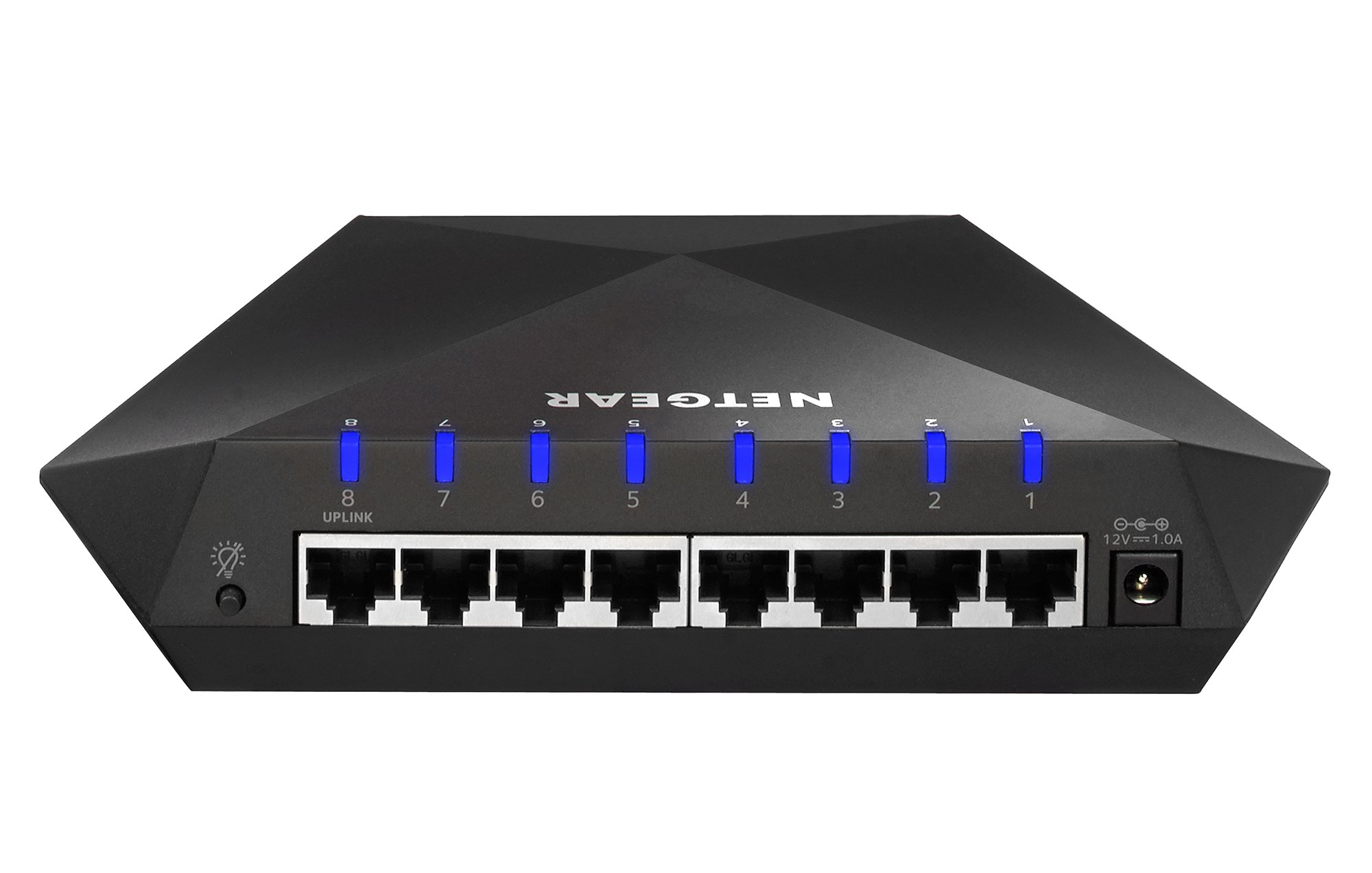 Nighthawk Switch Netgear Launches New Nighthawk Switch