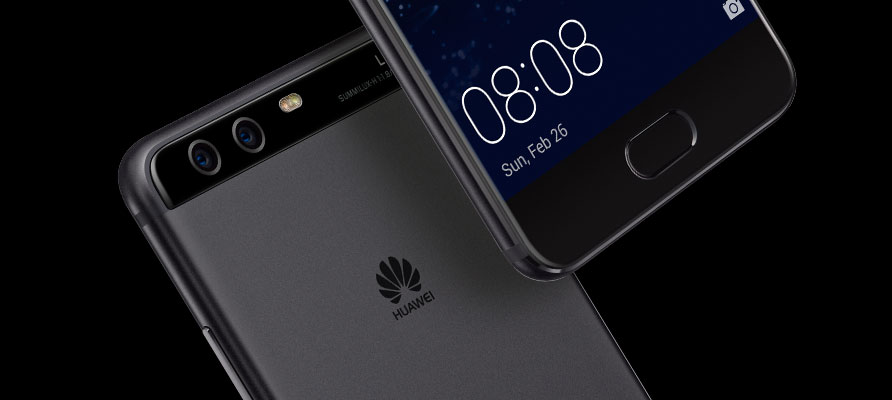 colorSlide6 Review: Huawei Wow With The P10