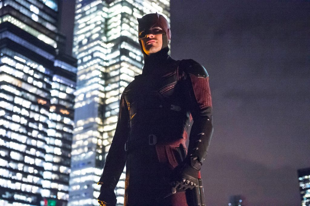 daredevilnetflix ed 1024x682 Netflix Nabs 5.2M New Subs In Earnings Call