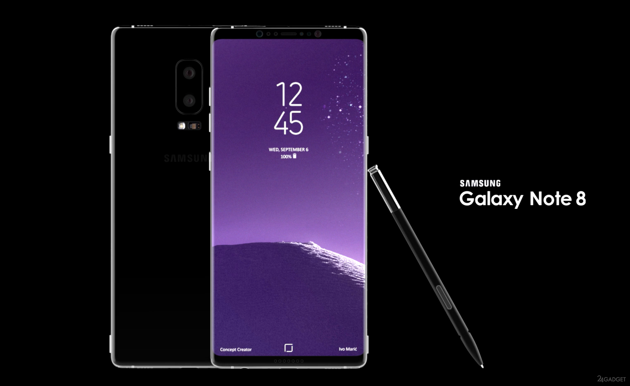 new note 8 tipped to be samsung s most expensive yet