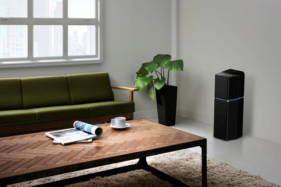 2016 08 11 13 31 147091148024821616 Review: Panasonics SC UA7 Speaker Is For Those Who Like It Loud