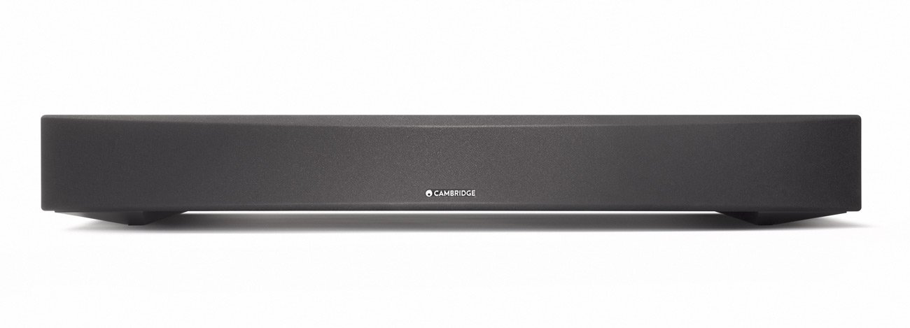 Cambridge Soundbar3 Arcam Solo Worst, Yamaha & Cambridge Audio TV5 Best In Choice Soundbar Shootout