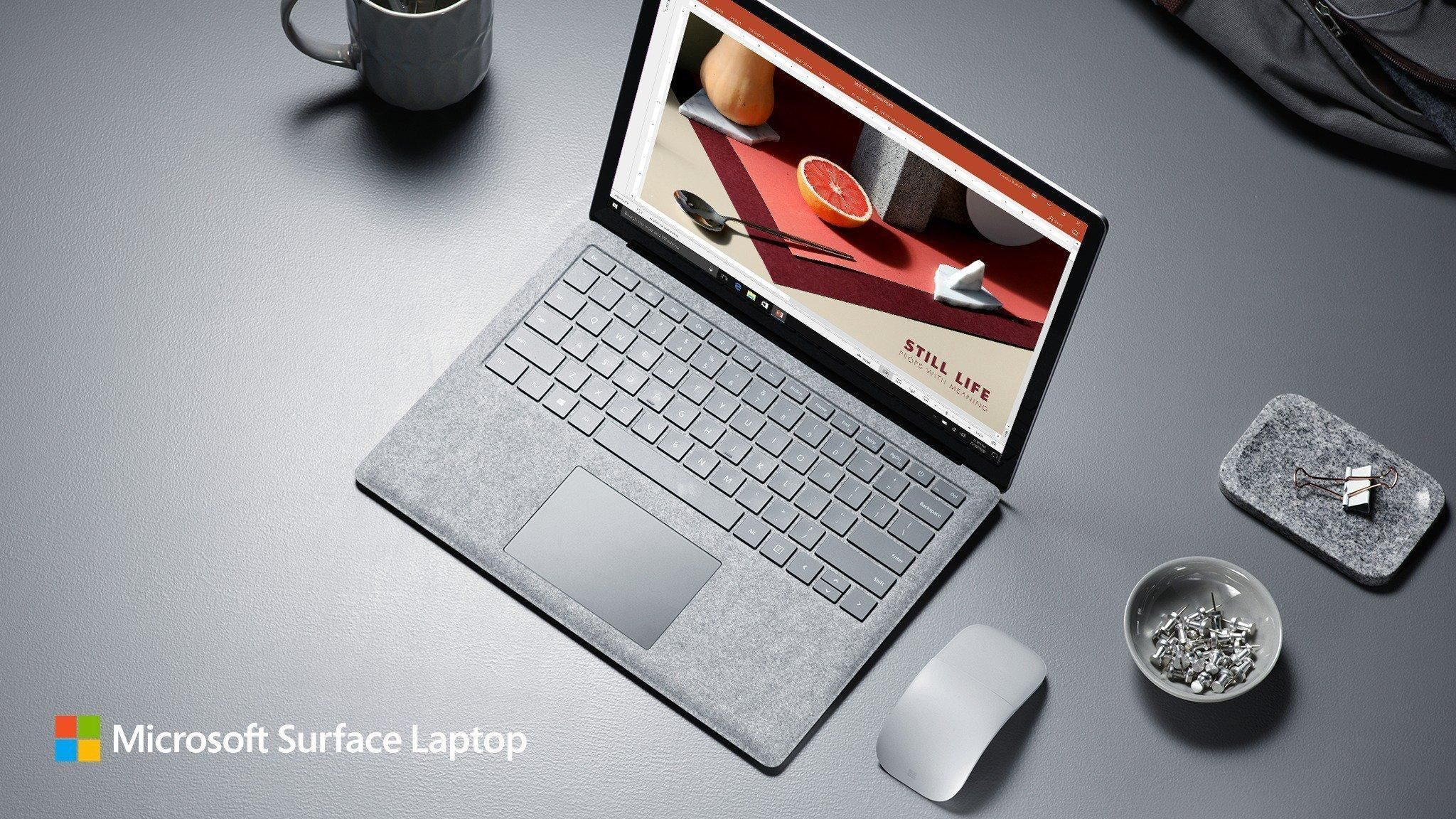 """Microsoft Surface 2 New Microsoft Surface """"A Shocker"""" """"Full Of Glue"""" Claims, 0 10 For Repairability"""