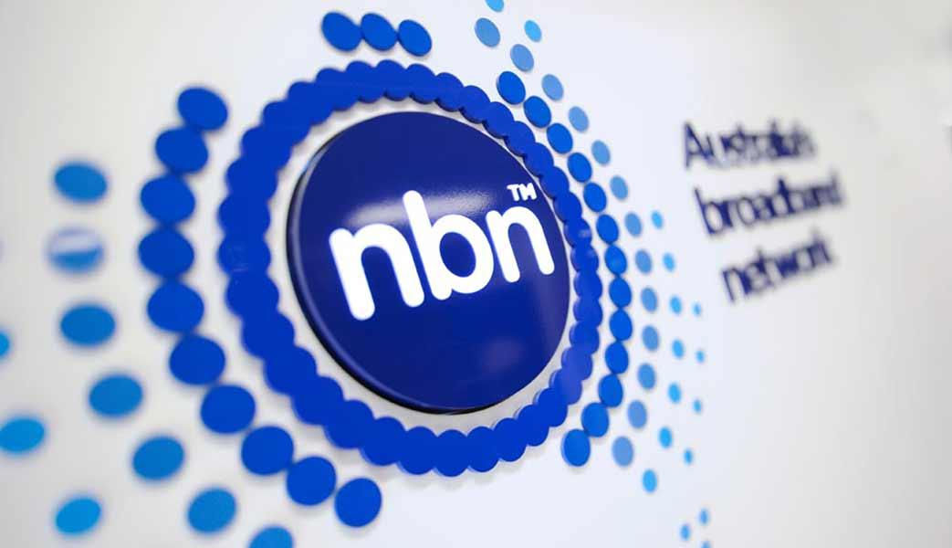 NBN NBN Co Test Household Wi Fi Troubleshooting