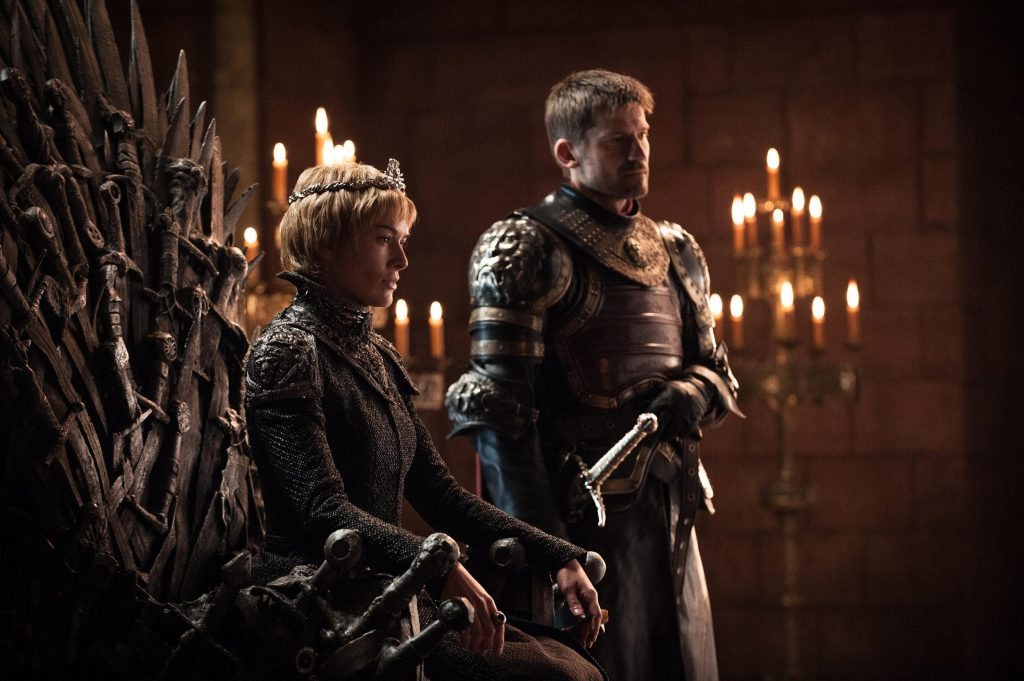 game of thrones season 7 1 1024x681 Everything You Need To Know About Foxtel Now