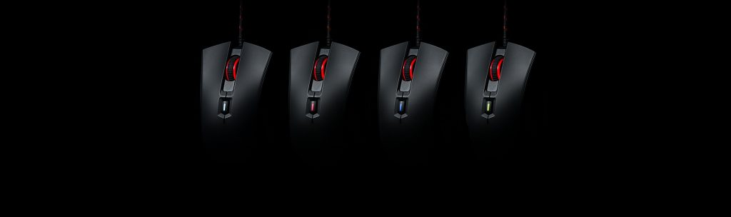 hx keyfeatures mouse pulsefirefps 2 lg 1024x304 HyperX Complete Lineup With Pulsefire Gaming Mouse