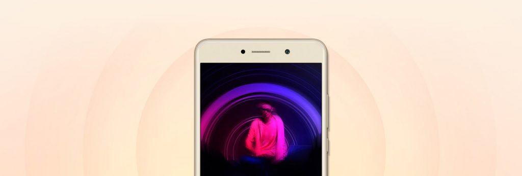 y7 feature 5 1024x347 Huawei Pushes Price Lower With Y5 + Y7 Smartphones
