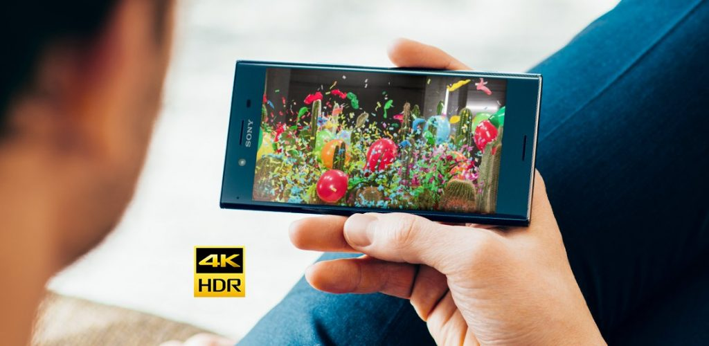 0763 ssdc h1 campaign php display d3b3 mobile 7a114fa265540e96a50bbe90d2fb6732 1024x500 Review: Sony Xperia XZ Premium Brings The Bling