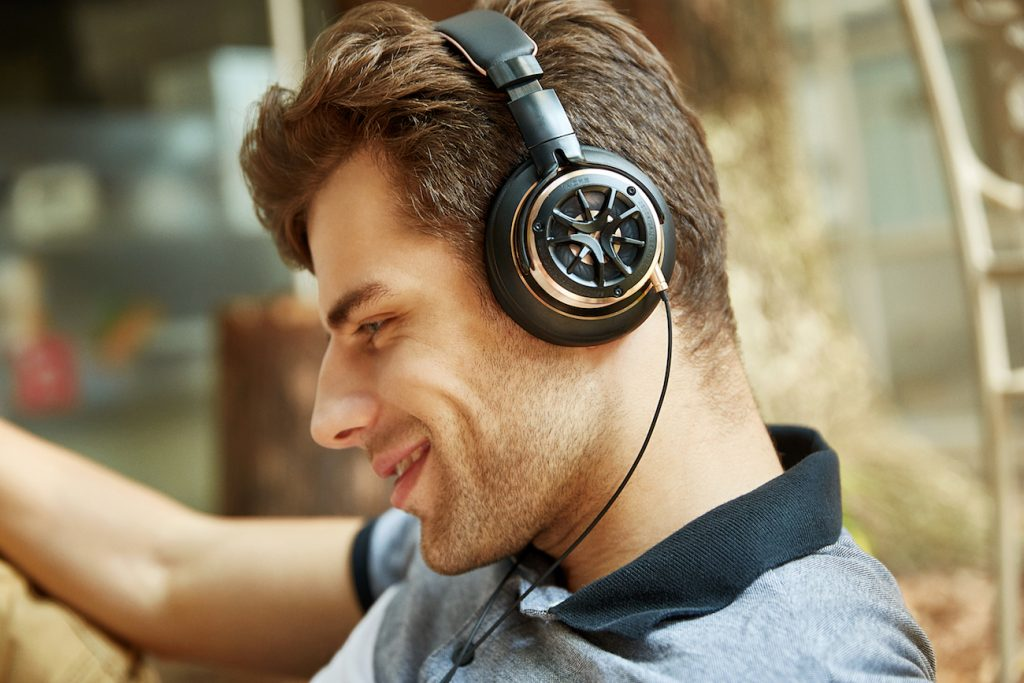3 2 1024x683 1More Arrives In Oz To Shake Up Audio Brands