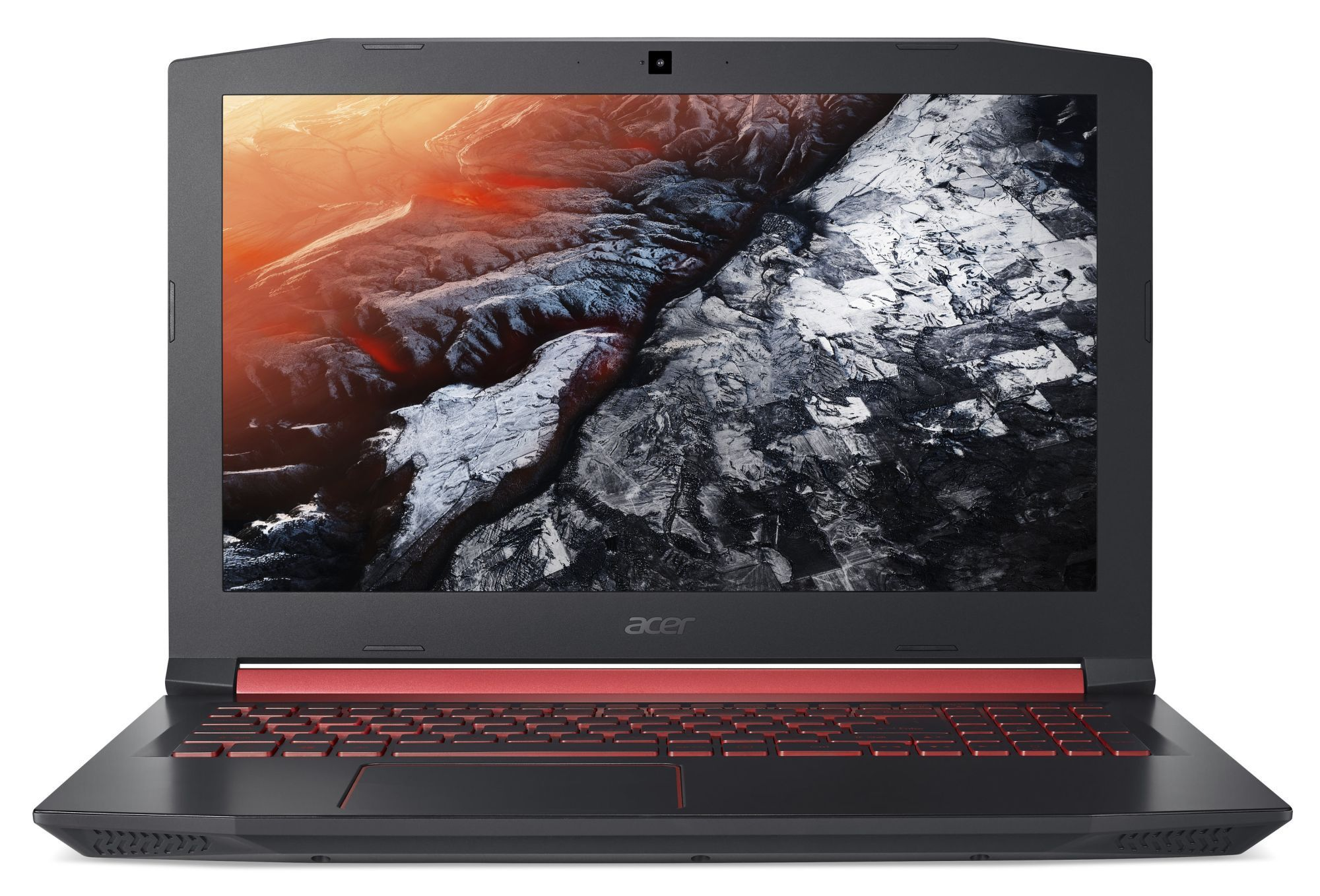 Acer Nitro 5 Laptop Acer Cranks Up PC Gaming After Doubling Sales