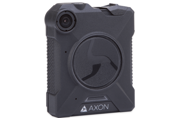 Axon Body Camera Trigger Happy Minneapolis Cops Who Shot Dead Unarmed Australian Mother Turned Off Body Cameras With 12 Hour Battery Life