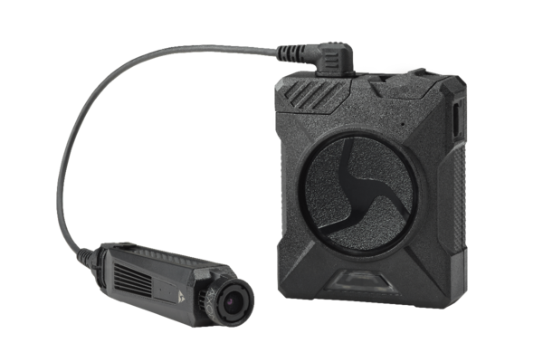 Axon Camera Trigger Happy Minneapolis Cops Who Shot Dead Unarmed Australian Mother Turned Off Body Cameras With 12 Hour Battery Life
