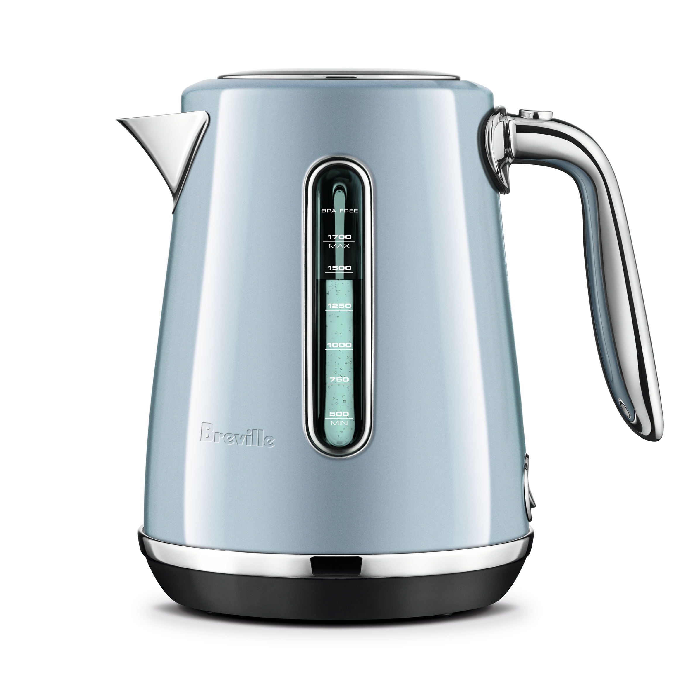 Breville Sweeps Red Dot Awards With Nestle Collaboration
