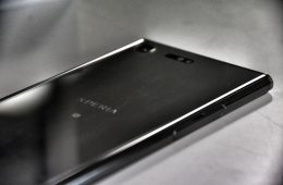 Sony Xperia XZ Premium Feature Image