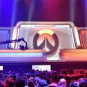 Australian Overwatch World Cup Sydney