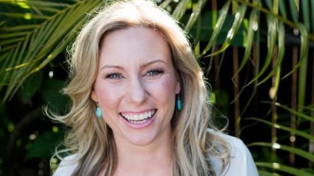 Justine Damond Trigger Happy Minneapolis Cops Who Shot Dead Unarmed Australian Mother Turned Off Body Cameras With 12 Hour Battery Life
