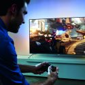 Video gaming habits, Halo 5